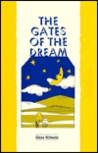 Gates of the Dream