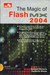 The Magic of Flash MX 2004