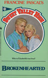 Brokenhearted (Sweet Valley High, #58)
