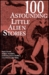 100 Astounding Little Alien Stories