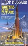 L. Ron Hubbard Presents Writers of the Future 8
