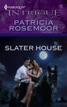 Slater House (Eclipse, #20)