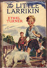 The Little Larrikin