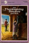 The Thanksgiving Treasure