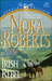 Irish Rebel (Irish Hearts, #3)