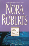 Night Tales (Night Tales #1-4)