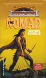 The Nomad (Dark Sun: Tribe of One, #3)