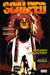 Scalped, Vol. 1: Indian Country