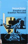 Erewhon, Erewhon Revisited