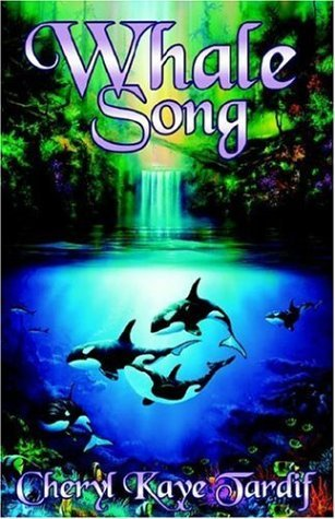 Whale Song by Cheryl Kaye Tardif