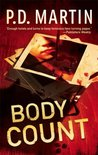 Body Count by P.D. Martin