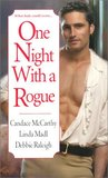 One Night With a Rogue