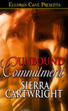 Unbound Commitment