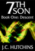 7th Son:  Book One - Descent