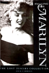 Falling for Marilyn: The Lost Niagra Collection