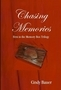 Chasing Memories (Memory Box Trilogy, #1)