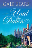 Until the Dawn by Gale Sears