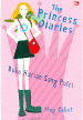 Buku Harian Sang Putri -The Princess Diaries by Meg Cabot