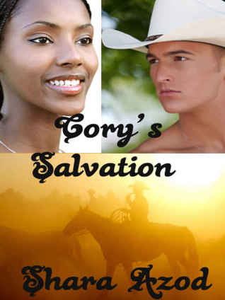 Cory's Salvation