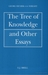 The Tree of Knowledge and Other Essays