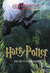 Harry Potter en de Vuurbeker by J.K. Rowling