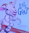 Mr Billy's Goat