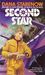 Second Star (Star Svensdotter, #1)