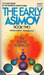 The Early Asimov: Book Two