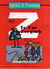 Z Is For Zorglub (Spirou And Fantasio)