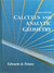 Calculus and Analytic Geometry (3rd Edition)