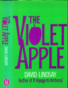 The Violet Apple