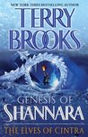 The Elves of Cintra (Genesis of Shannara, #2)