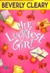 The Luckiest Girl by Beverly Cleary