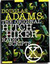 The Original Hitchhiker Radio Scripts (Hitchhiker's Guide: Radio Play, #1-2)