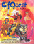ElfQuest 1: Fire & Flight
