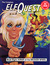 The Complete ElfQuest Book 8: Kings of the Broken Wheel