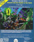 Descent into the Depths of the Earth (Advanced Dungeons & Dragons module D1-2)