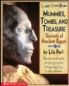 Mummies, Tombs, and Treasure