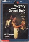 Mystery of the Secret Dolls