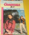 Nightstalker (Charisma Inc, #10)