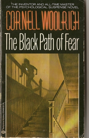 The Black Path of Fear