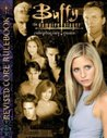 Buffy: the Vampire Slayer RPG Core Rulebook