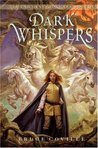 Dark Whispers by Bruce Coville