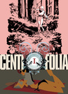 Centifolia I: The Sketchbook Illustrations of Stuart Immonen