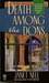 Death Among the Dons (Wilson & McLeish Mystery, #4)
