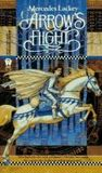 Arrow's Flight (Heralds of Valdemar, #2)