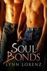 Soul Bonds (Common Powers, #1)