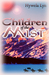 Children Of The Mist (Starquest Bk II)