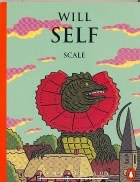 Scale by Will Self