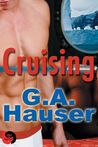 Cruising (Men in Motion, #2)